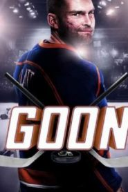 Goon (2011) Online Free Watch Full HD Quality Movie