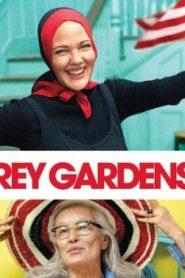 Grey Gardens (2009) Online Free Watch Full HD Quality Movie