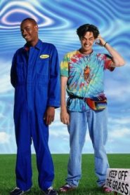 Half Baked (1998) Online Free Watch Full HD Quality Movie