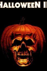 Halloween II (1981) Online Free Watch Full HD Quality Movie