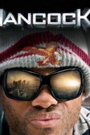 Hancock (2008) Online Free Watch Full HD Quality Movie
