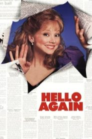 Hello Again (1987) Online Free Watch Full HD Quality Movie