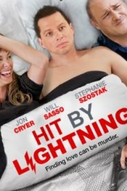 Hit by Lightning (2014) Online Free Watch Full HD Quality Movie