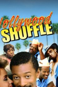 Hollywood Shuffle (1987) Online Free Watch Full HD Quality Movie
