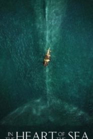 In the Heart of the Sea (2015) Online Free Watch Full HD Quality Movie