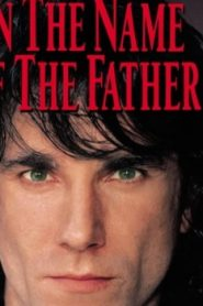 In the Name of the Father (1993) Online Free Watch Full HD Quality Movie