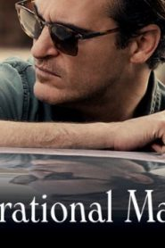 Irrational Man (2015) Online Free Watch Full HD Quality Movie