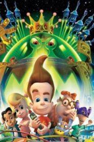 Jimmy Neutron: Boy Genius (2001) Online Free Watch Full HD Quality Movie