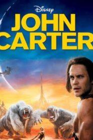 John Carter (2012) Online Free Watch Full HD Quality Movie