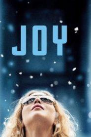 Joy (2015) Online Free Watch Full HD Quality Movie