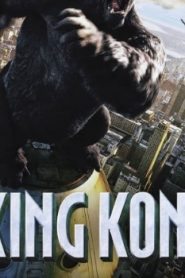King Kong (2005) Online Free Watch Full HD Quality Movie