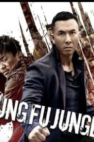Kung Fu Jungle (2014) Online Free Watch Full HD Quality Movie