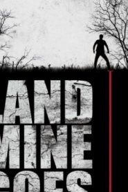 Landmine Goes Click (2015) Online Free Watch Full HD Quality Movie