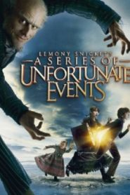 Lemony Snicket's A Series of Unfortunate Events (2004) Online Free Watch Full HD Quality Movie