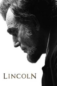 Lincoln (2012) Online Free Watch Full HD Quality Movie