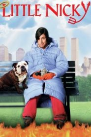 Little Nicky (2000) Online Free Watch Full HD Quality Movie