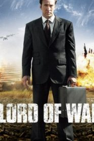 Lord of War (2005) Online Free Watch Full HD Quality Movie