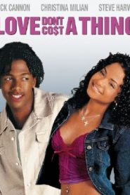 Love Don't Co$t a Thing (2003) Online Free Watch Full HD Quality Movie