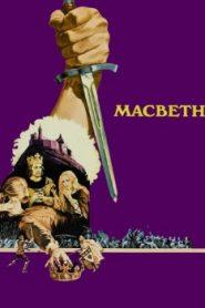 Macbeth (1971) Online Free Watch Full HD Quality Movie