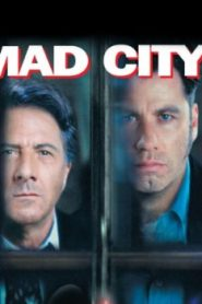 Mad City (1997) Online Free Watch Full HD Quality Movie