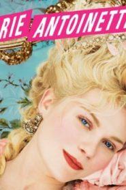 Marie Antoinette (2006) Online Free Watch Full HD Quality Movie