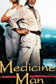 Medicine Man (1992) Online Free Watch Full HD Quality Movie