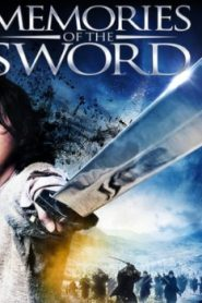 Memories of the Sword (2015) Online Free Watch Full HD Quality Movie
