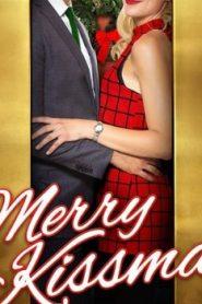 Merry Kissmas (2015) Online Free Watch Full HD Quality Movie