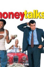 Money Talks (1997) Online Free Watch Full HD Quality Movie