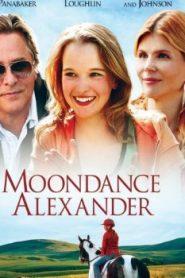 Moondance Alexander (2007) Online Free Watch Full HD Quality Movie