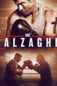 Mr. Calzaghe (2015) Online Free Watch Full HD Quality Movie