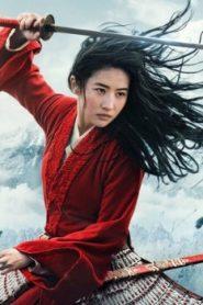 Mulan (2020) Online Free Watch Full HD Quality Movie