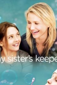 My Sister's Keeper (2009) Online Free Watch Full HD Quality Movie