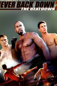 Never Back Down 2: The Beatdown (2011) Online Free Watch Full HD Quality Movie