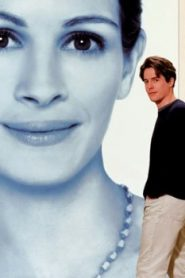 Notting Hill (1999) Online Free Watch Full HD Quality Movie