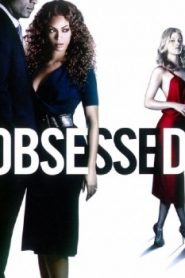 Obsessed (2009) Online Free Watch Full HD Quality Movie