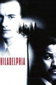 Philadelphia (1993) Online Free Watch Full HD Quality Movie