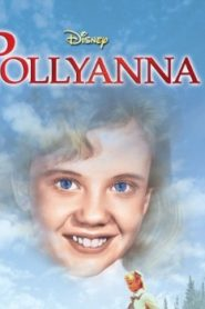 Pollyanna (1960) Online Free Watch Full HD Quality Movie