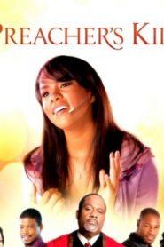 Preacher's Kid (2010) Online Free Watch Full HD Quality Movie