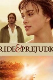 Pride & Prejudice (2005) Online Free Watch Full HD Quality Movie