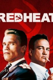 Red Heat (1989) Online Free Watch Full HD Quality Movie
