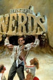 Revenge of the Nerds (1984) Online Free Watch Full HD Quality Movie