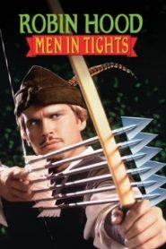 Robin Hood: Men in Tights (1993) Online Free Watch Full HD Quality Movie
