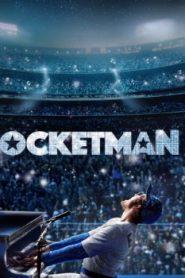 Rocketman (2019) Online Free Watch Full HD Quality Movie