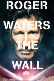 Roger Waters: The Wall (2014) Online Free Watch Full HD Quality Movie