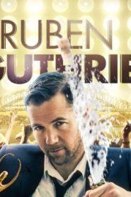 Ruben Guthrie (2015) Online Free Watch Full HD Quality Movie