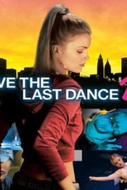Save the Last Dance 2 (2002) Online Free Watch Full HD Quality Movie