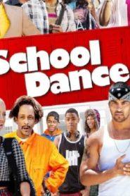 School Dance (2014) Online Free Watch Full HD Quality Movie
