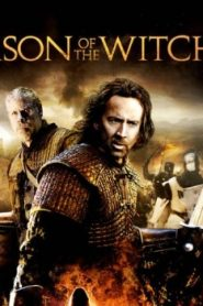 Season of the Witch (2011) Online Free Watch Full HD Quality Movie