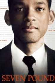 Seven Pounds (2008) Online Free Watch Full HD Quality Movie